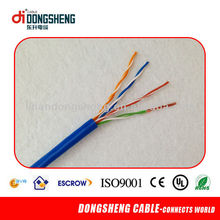 cat5e cable price per meter