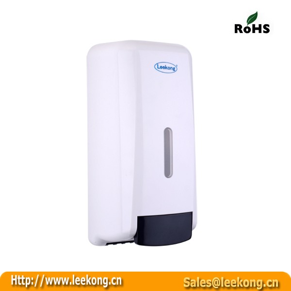 1000 ML Plastic Hand Sanitizer Dispenser Cases High Quality <strong>Bulk</strong> Liquid Hand Pumps Soap Dispenser
