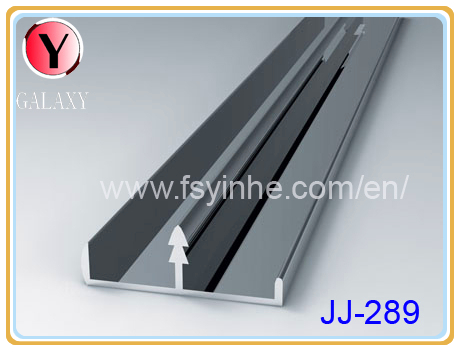 metal edge banding for furniture