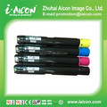 Compatible Color Toner DC-2020 (CT202396/CT202397/CT202398/CT202399) at factory price