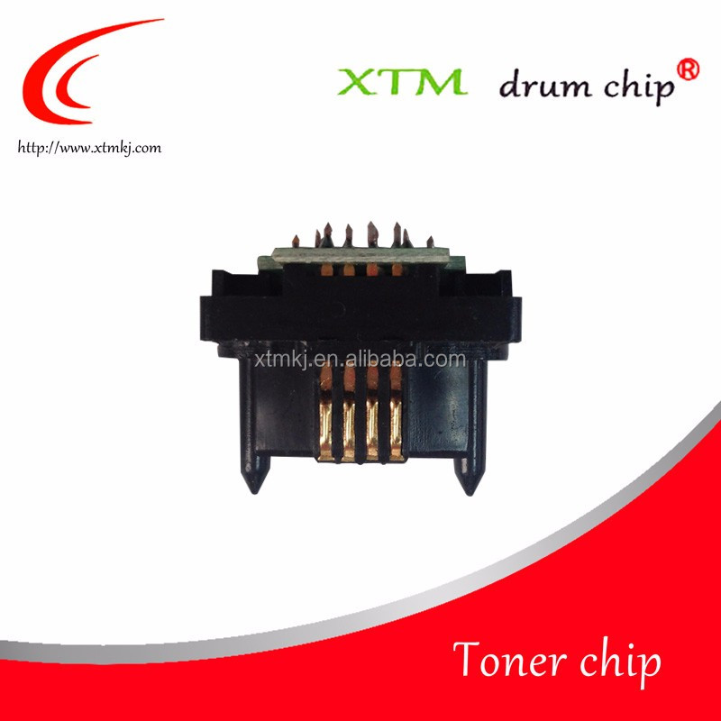 Toner chips for Xerox WorkCentre 5790 5845 5855 109R00773 400K