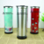 leak proof stainless steel starbucks mug 470ML