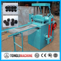 factory sale sawdust briquette machine coal briquette machine