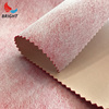 Top Products Pvc All Kind Of