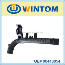 Good Aluminum Colored Hose Radiator With OEM 90448854