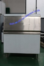 Factory Directly slush machine for sale metal corona ice chest dry blasting