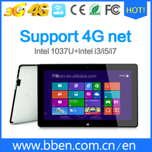 11inch Graphics Tablet with windows 10 electromagnetic multi-touch screen