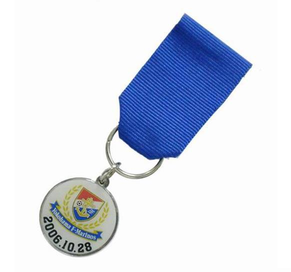 Professional player shoot basketball die casting 3d metal medal