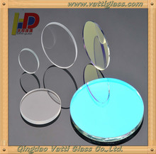 optical glass manufacturers optical glass lens,Sapphire optical window glass price