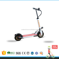 Hot selling foldable E- bike,electric bicycle,electric motorcycle from China folding bike made in china electric bike