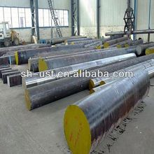 alloy structural steel bar 18crnimo7-6 with first quality