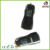 Latest Promotional Portable Dual USB Car Charger