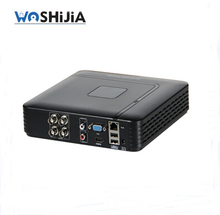 2016 Security Video Recorder DVR realtime recording resolution/H 264 Full D1 CCTV AHD 32ch DVR