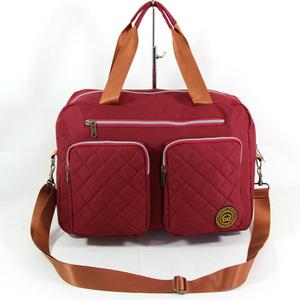 51ff9d993f Wholesale Handbag Manufacturer