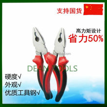 multi functional application and combination pliers pliers type diamond brand