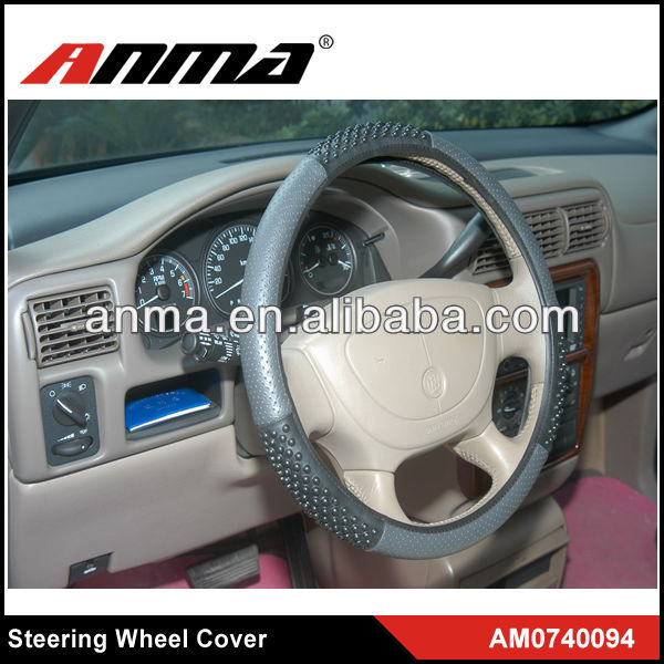 car seats accessories car steering wheel cover