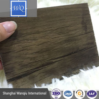 Acrylic Sheet WQ Factory/Acrylic Sheet Cheap Price/Solid Color Acrylic Sheet