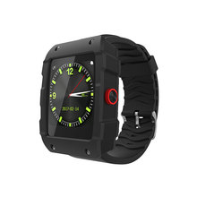 dw smart watches men newest sport digital for cycle run skating climp bluetooth music