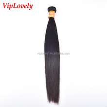 indian/brazilian/peruvian straight hair