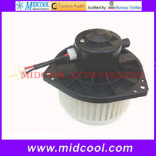 high quality Replacement Blower Motor For Nis180 / X-TRAIL / SENTRA OE# MH BL NI-01 JO5000140