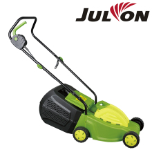 Professional mowing machine electric lawn mower/smart lawn mower