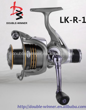 Super wholesale instant anti-reverse LK-R series fishing reel parts