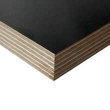 Wholesale white wood sawn timber rubber plywood