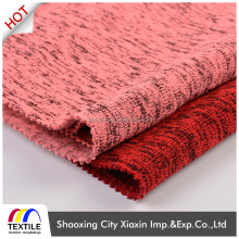 Super quality fabrics textiles ,cationic Polar Fleece for clothes online shop china