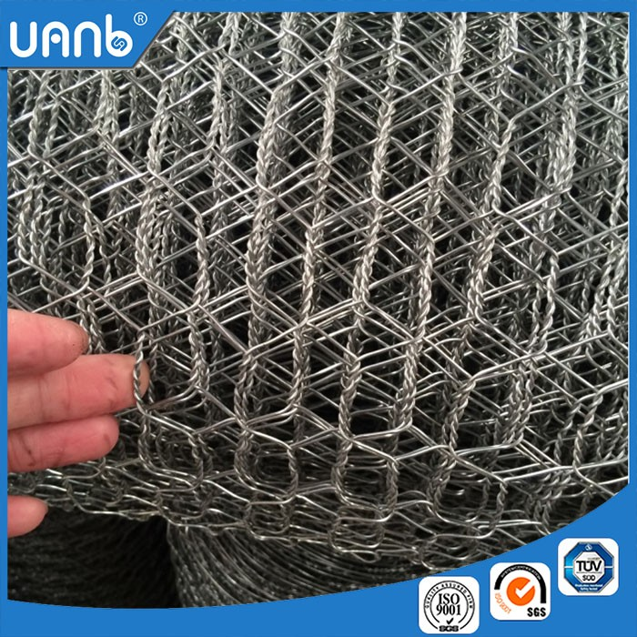 1/2x1/2 rabbit cages welded wire mesh panel