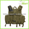 army gear molle body armor carrier Tactical Vest