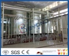 /product-detail/hot-sale-professional-dairy-machinery-supplier-60585005022.html