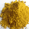 Iron Oxide Yellow for Cement concrete brick