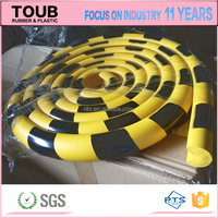 High Quality Drywall Furniture Rubber Edge Protection Guard Strip