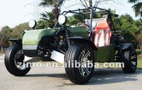 800cc Road Legal Buggy