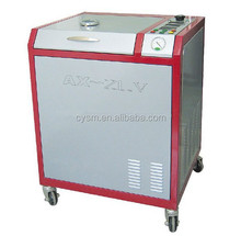 Dental Lab Vacuum Induction Casting Machine