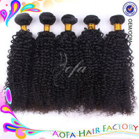 New Arrival 5a top quality 100% virgin eurasian hair can be dyed any color