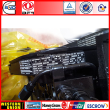 Dongfeng Cummins Engine 6CTA8.3-C240 Dongfeng Cummins Engine Cummins Parts