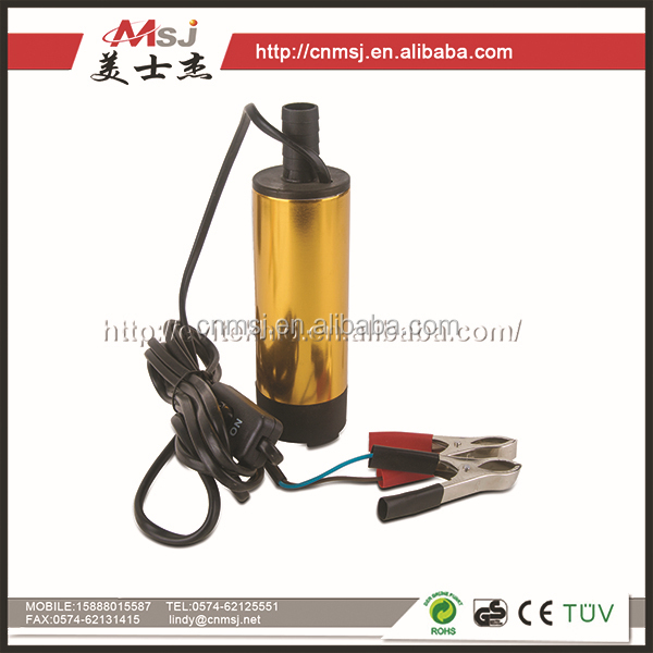 Wholesale china products high viscous fluid pumps