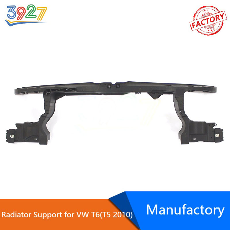 Auto Car Radiator Support for VW Transporter/ Multivan T6(T5 2010)