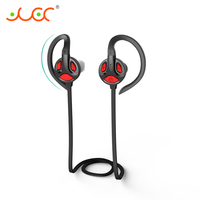 Cheap wireless headphone in ear sports Deep bass Bluetooth Headset Headphone Earphone