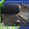 pneumatic rubber fender quay marine fender used for ship/dock/boat