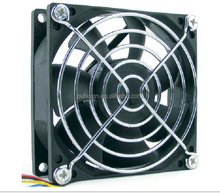335mm Window Fan grille Exhaust fan covers