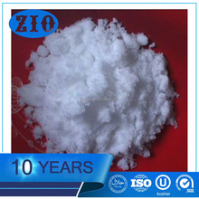Wholesale food grade sodium acetate anhydrous/ trihydrate with good price
