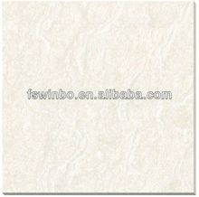 china foshan 60x60 80x80cm venus ceramic tile supplier