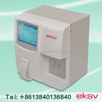 best sale Auto Hematology Analyzer price with touch screen EKSV-2300 (L0010)