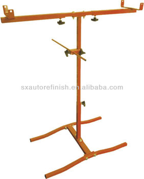 Heavy Duty T Panel Stand
