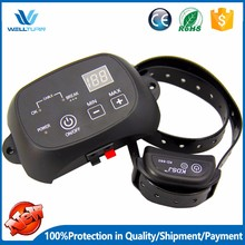 Alibaba Express Pet Products Wholesale Cheap Pet Dog Electronic Wireless Fence System