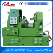 Gear Hobbing Machine for sale