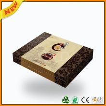 wholesale kids shoe box ,wholesale keyboard packaging ,wholesale karton box packaging