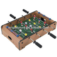 Mini Foosball Table Soccer Game